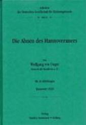 Die Ahnen des Hannoveraners