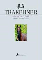 Trakehner Edition