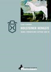 Holsteiner Hengste