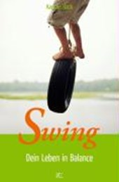 Swing | Kerstin Hack |