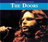 Story und Songs kompakt - The Doors