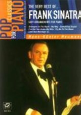 The very best of Frank Sinatra | Hans-Günter Heumann |