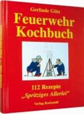 Feuerwehrkochbuch