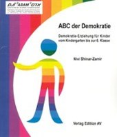 ABC der Demokratie