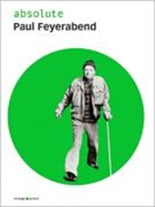 absolute Paul Feyerabend