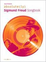 absolute Sigmund Freud. Songbook | auteur onbekend |