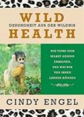 Wild Health