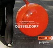Düsseldorf. CD