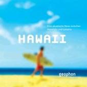 Hawaii. CD