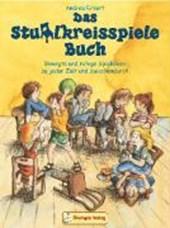 Das Stuhlkreisspiele Buch