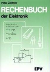 Rechenbuch der Elektronik