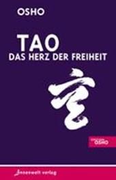 TAO. Das Herz der Freiheit