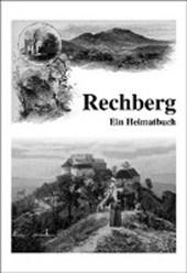 Rechberg - Ein Heimatbuch