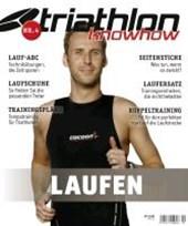 triathlon knowhow 4 Laufen