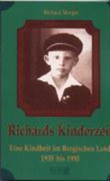 Richards Kinderzeit | Richard Meeger |