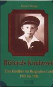 Richards Kinderzeit