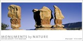 Monuments by Nature Zeitlos