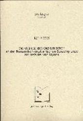 Die Vitalität des Okzitanischen an der französisch-okzitanischen Sprachgrenze am Beispiel von Nyons