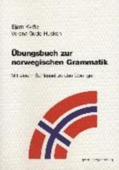 Übungsbuch zur norwegischen Grammatik