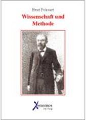 Wissenschaft und Methode