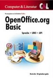 OpenOffice.org Basic