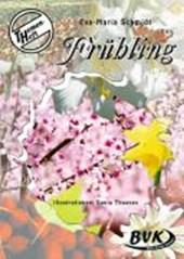 Themenheft Frühling