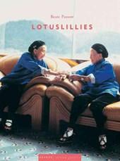 Lotuslillies
