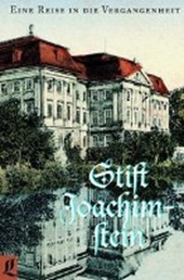 Stift Joachimstein