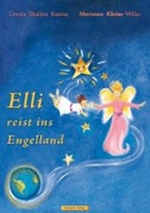 Elli reist ins Engelland