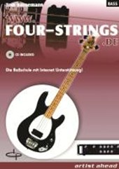 www.four-strings.de