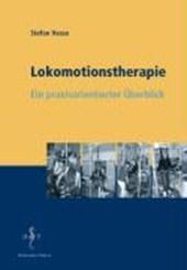 Lokomotionstherapie