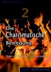 Die Charismatische Bewegung