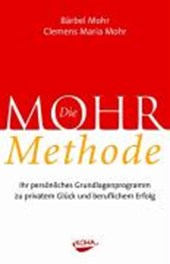 Die Mohr-Methode