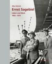 Ernst Sagebiel