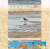 Meridiane der Leber und Gallenmeridian