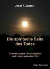 Die spirituelle Seite des Todes