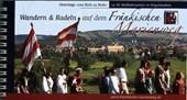 Wandern und Radeln auf dem Fränkischen Marienweg 1 :