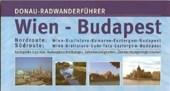 Wien - Budapest