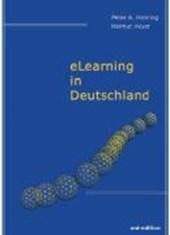 Reihe E-Learning