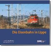 Die Eisenbahn in Lippe