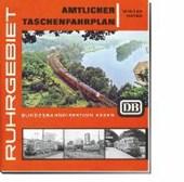 Kursbuch Ruhrgebiet
