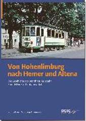 Von Hohenlimburg nach Hemer und Altena