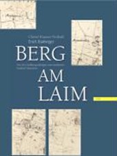 Berg am Laim | Christl Knauer-Nothaft |