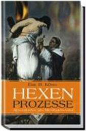 Hexenprozesse