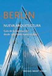 Berlín - La Nueva arquitectura
