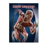 Body Worlds. The Original Exhibition (Ausstellungskatalog Dänisch) | Gunther von Hagens |