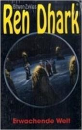 Ren Dhark Bitwar-Zyklus