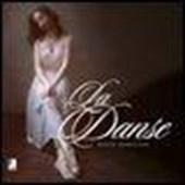 La Danse - Buch & 4 CDs