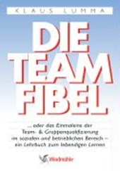 Die Teamfibel