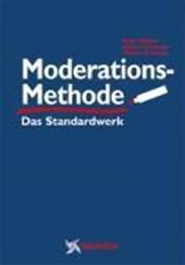 ModerationsMethode